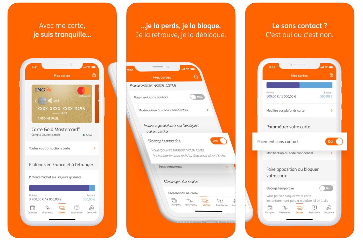 Banque : une banque en ligne est plus fiable ?