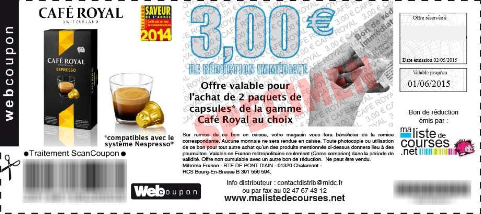web echangiste libertine france