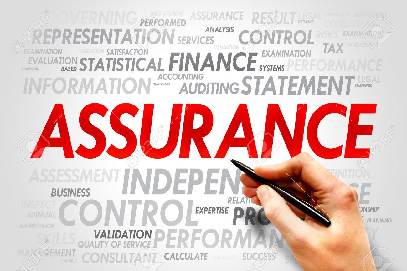 Assurance en ligne : que peut-on assurer en ligne ?
